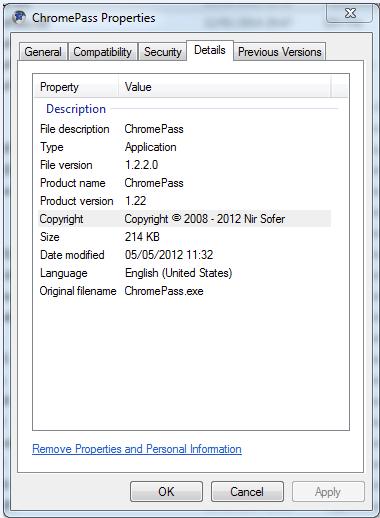 Análisis de Android Malware: USB Cleaver | Simon Roses